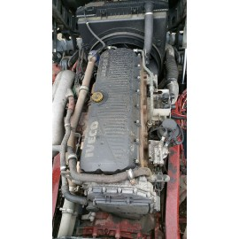 Motor cursor 10 430 euro 3