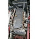 Motor iveco cursor 10 euro3, euro 5