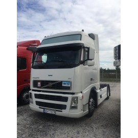 VOLVO FH13 480 AUTOMAT