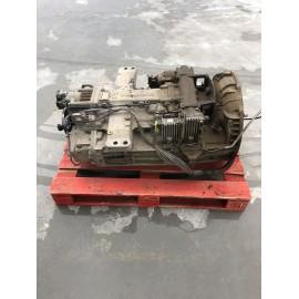 cutie de viteze automata mercedes g241-16