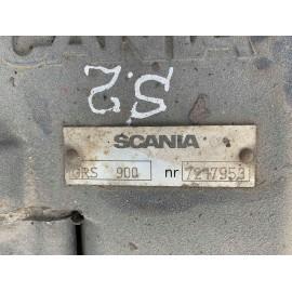 CUTIE DE VITEZE SCANIA GRS900