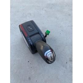 slelector cutie de viteze volvo fh13