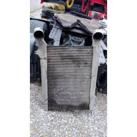 Radiator intercooler BEHR Daf XF/CF 1691394