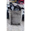 Radiator intercooler BEHR Daf XF/CF 1691394