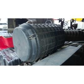 Carcasa filtru aer Daf XF 95/105