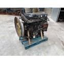 motor renault/volvo dxi11