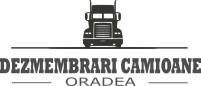 Dezmembrari Camioane Oradea
